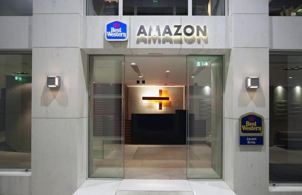 фотографии Amazon изображение №12