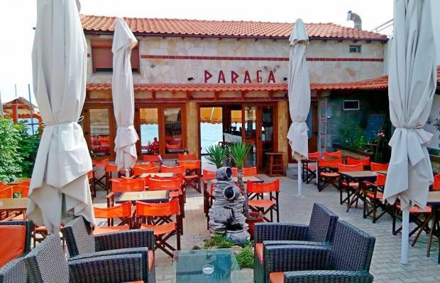 фото отеля Paraga Rooms изображение №1