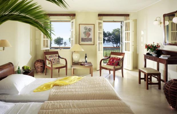 фото отеля Kalimera Kriti Hotel & Village Resort изображение №33