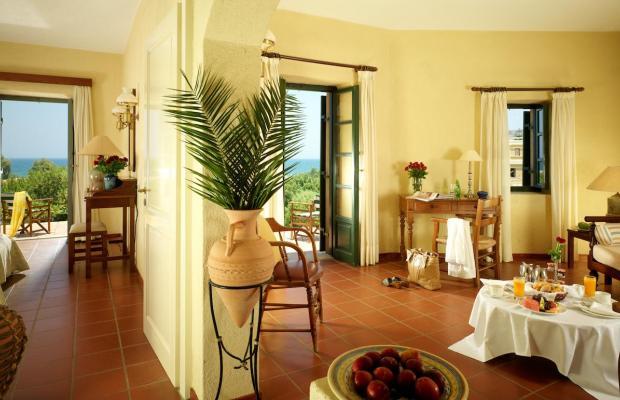 фото отеля Kalimera Kriti Hotel & Village Resort изображение №25