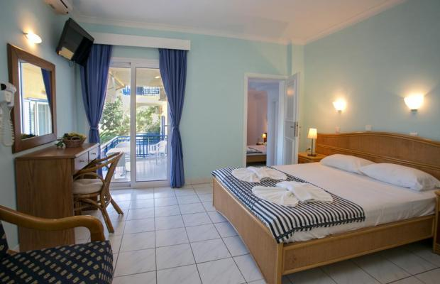 фото отеля Rodon House изображение №9