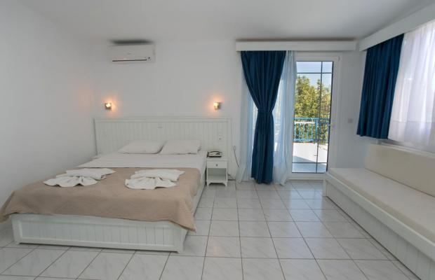 фото отеля Rodon House изображение №5