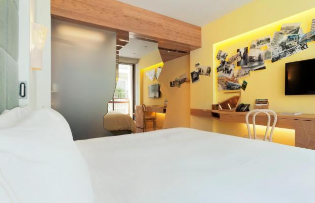 фото отеля  YES Hotels New Hotel (ех. Olimpic Palace)  изображение №13