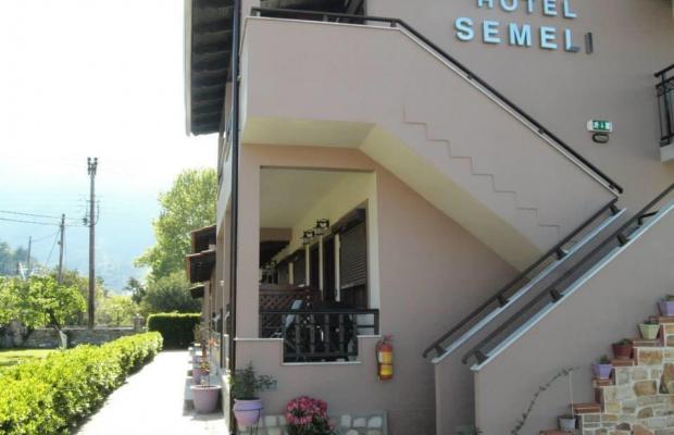 фотографии Semeli Studios изображение №8
