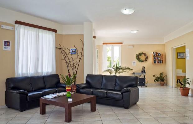 фото отеля Renieris Hotel изображение №49