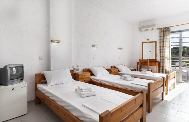 фото отеля Solano изображение №13