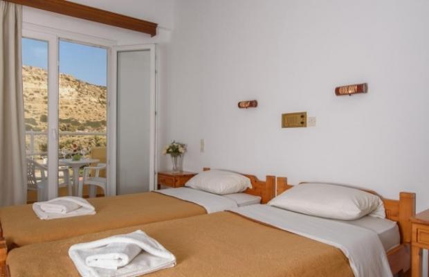фото отеля Zafiria изображение №17