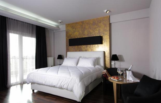 фото отеля Di Tania изображение №33