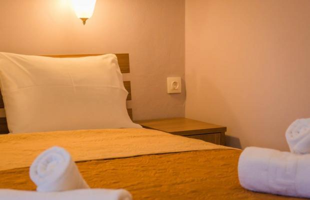 фото отеля Anassa Studios изображение №113