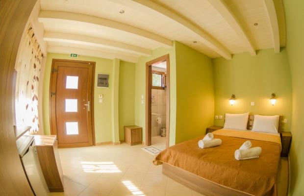 фото отеля Anassa Studios изображение №109