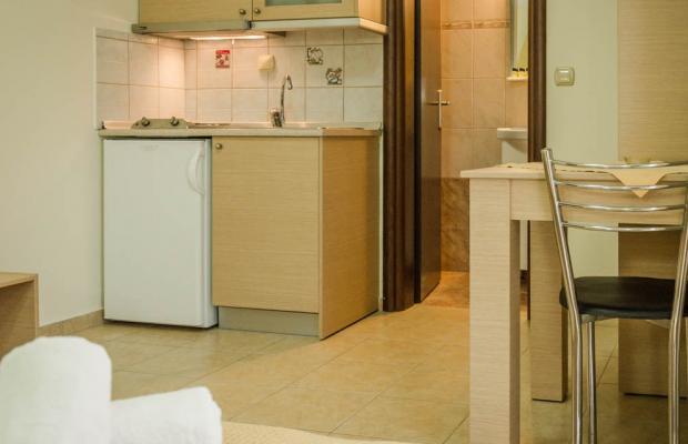 фото отеля Anassa Studios изображение №81