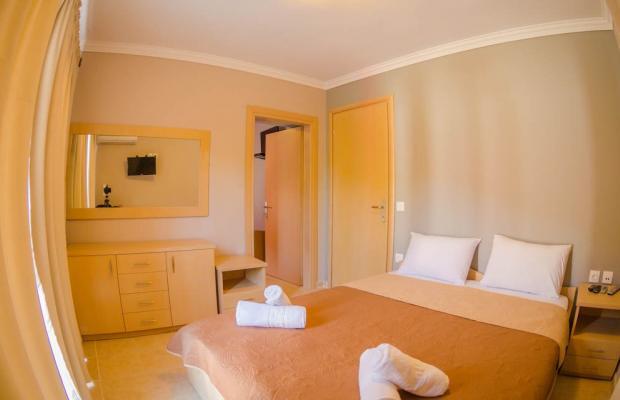 фото отеля Anassa Studios изображение №21