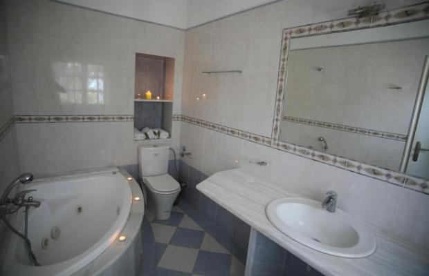 фото отеля Aphrodite Apartments изображение №13