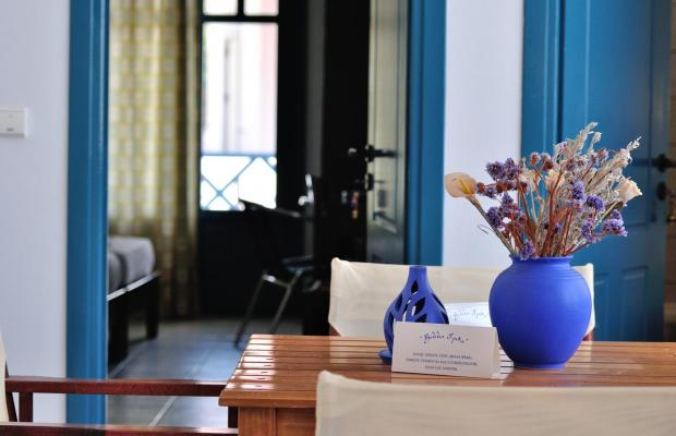 фотографии Villa Irida изображение №24