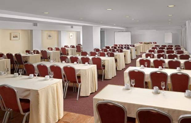 фотографии отеля Airotel Parthenon Hotel изображение №7