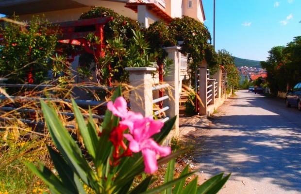 фото отеля Studios Nostos изображение №29