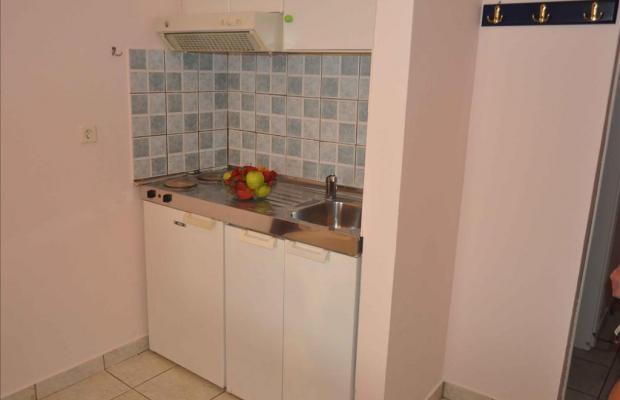 фото Asterias Hotel изображение №46