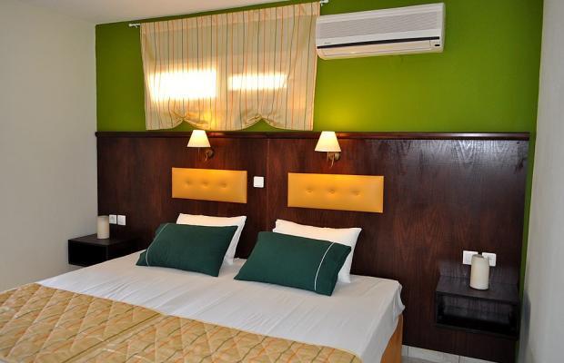 фотографии отеля Asterias Hotel изображение №39