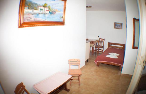 фотографии Sabrina Apartments изображение №16