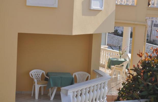 фото Asterias Hotel изображение №34