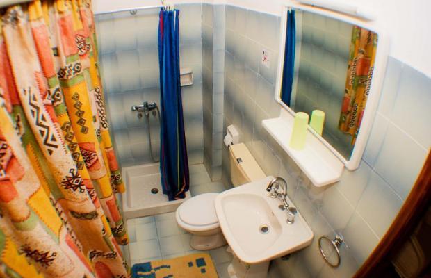 фото отеля Sabrina Apartments изображение №13