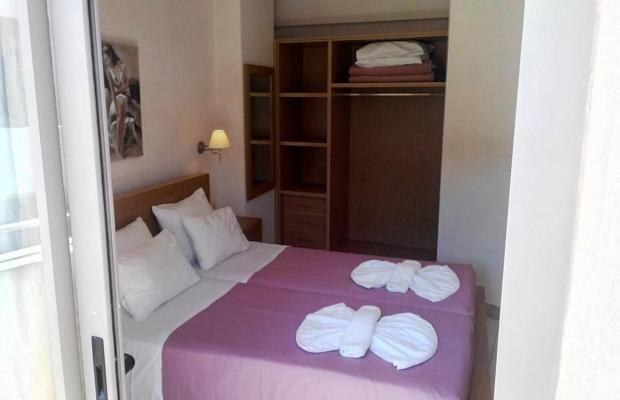 фотографии отеля Maria изображение №7