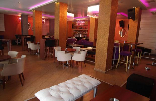 фото отеля Lidra Hotel изображение №9