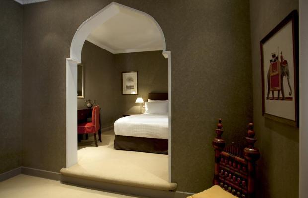 фотографии отеля YES Hotels The Kefalari Suites изображение №11