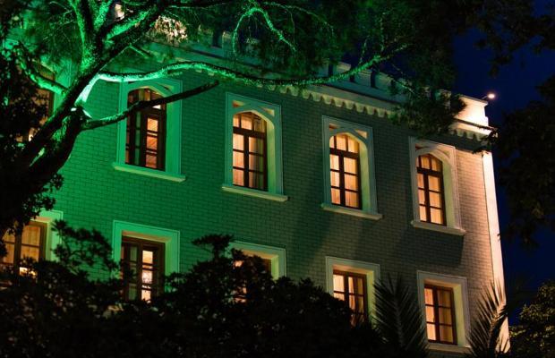 фотографии A For Art Design Hotel изображение №8
