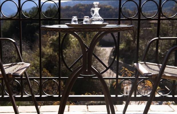 фотографии отеля Guest House Epohes изображение №19