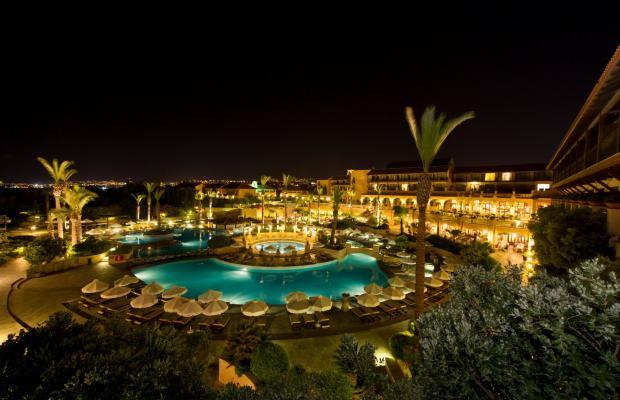 фото отеля Elysium изображение №77