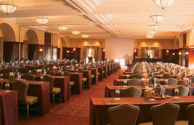 фото отеля Elysium изображение №57