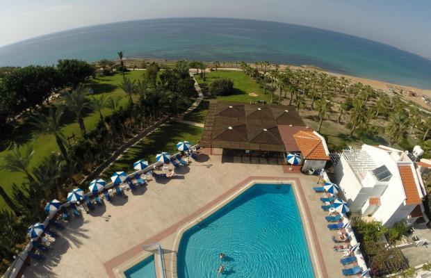 фото Helios Bay Hotel изображение №26