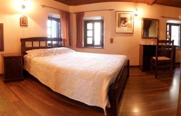 фото Guesthouse Sotiriou Petrino изображение №14