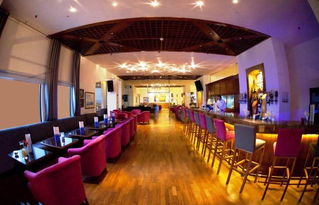 фото отеля St Raphael Resort (ex. Sheraton Limassol and Pleasure Harbour) изображение №41