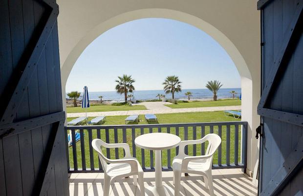фото отеля Kefalos Beach Tourist Village изображение №37
