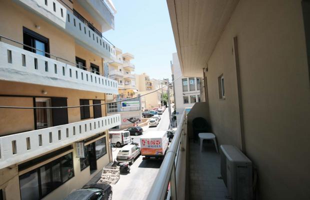 фотографии отеля Kronos изображение №11