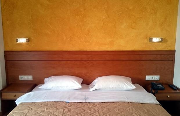 фото Hotel Rio Athens изображение №14