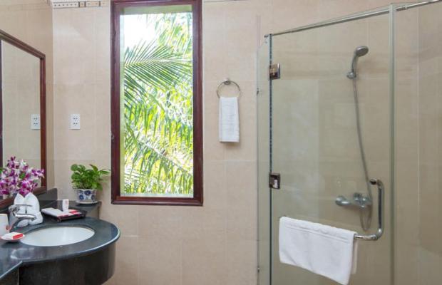фотографии отеля Sunny Beach Resort & Spa изображение №19