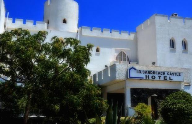 фото отеля Sandbeach Castle изображение №21
