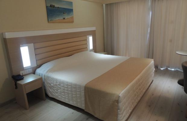 фото отеля Anesis Hotel изображение №29