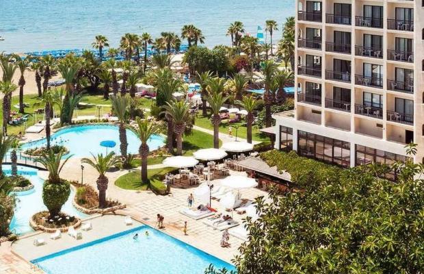 фотографии отеля Sentido Sandy Beach изображение №3
