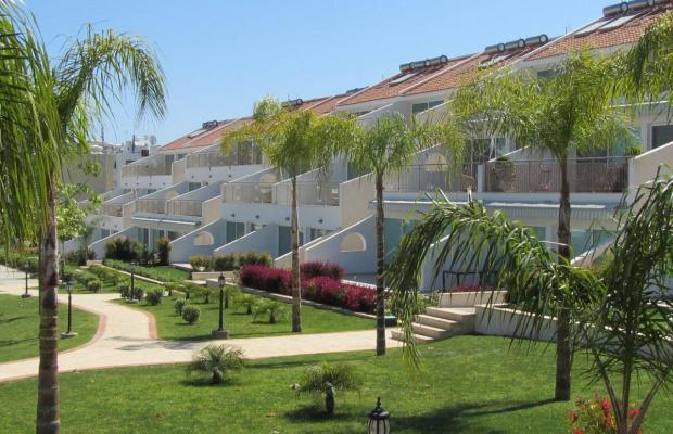фотографии Bayview Gardens изображение №24