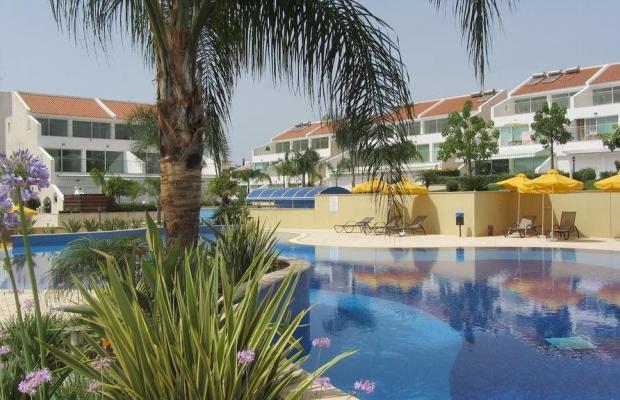 фото отеля Bayview Gardens изображение №5