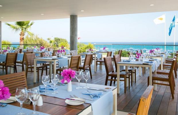 фотографии отеля Asterias Beach (ex. Maiorulla) изображение №31