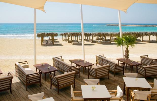 фото Asterias Beach (ex. Maiorulla) изображение №30