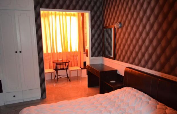фото отеля Vergi City Hotel изображение №25