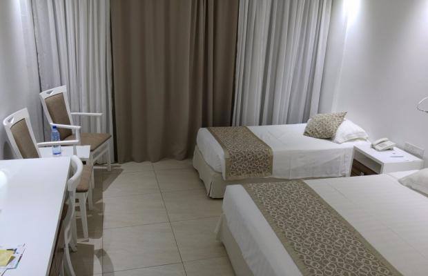 фотографии отеля Asterias Beach (ex. Maiorulla) изображение №7