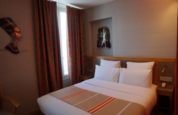 фото отеля Elysa Luxembourg изображение №13
