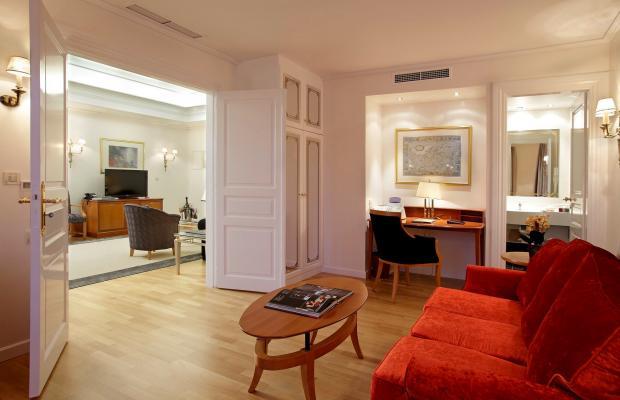 фотографии отеля Theoxenia Palace изображение №19